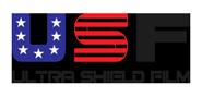 Ultra Shield Film